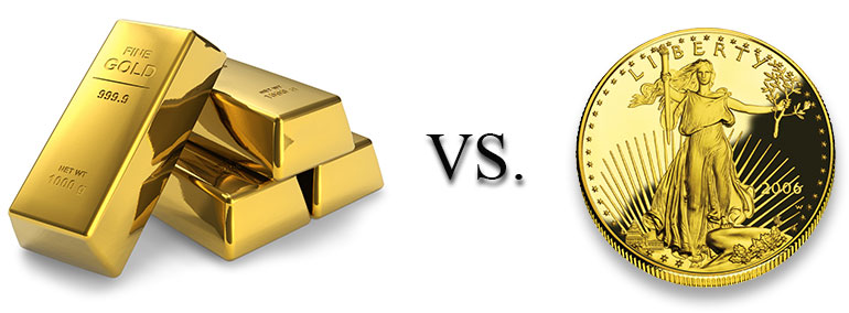 Experts Continue To Recommend That At Least 10 30 Of A Person S Liquid Net Worth Should Be Invested In Precious Metals Like Gold